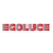 Egoluce logo