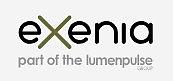 Exenia logo