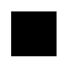 Beby Group Logo