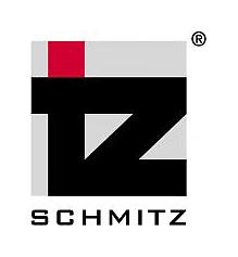 Schmitz-Leuchten