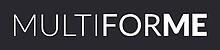 MULTIFORME logo