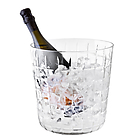 EH 108827 Wine Cooler Rocabar