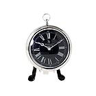 EH 104988 Clock Buro Regent