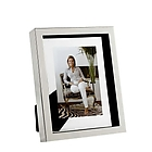 EH 106174 Picture Frame Brentwood L