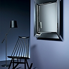 FIAM HANGING VERSION MIRROR 610 105x105