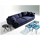 MRS Nebula Nine Sofa 220x110