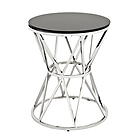 EH 108991 Side Table Domingo L