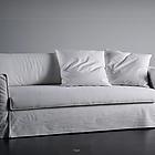 LAWDOUBLE BED
