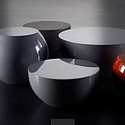 LOW TABLES BONGO