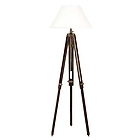 EH 1005861 Floor Lamp Telescope Large Торшер