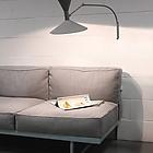 NEMO Lampe de marseille mini/LMM EDD 31