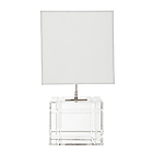 EH 108491 Table Lamp Academia