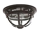 EH Celing Lamp Residential 109131 потолочник
