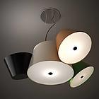 Подвесной светильник Marset TAM TAM mini