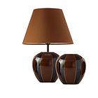 PORC 5358 наст лампа