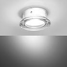 EL 5539.01.WW накладной потолочный светильник