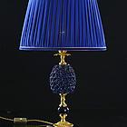 PORC 5745 deep blue