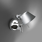 AT A029250 TOLOMEO FARETTO WITH SWITCH