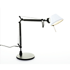 AT AS01183003  Tolomeo micro black/white