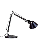 AT A005940 TOLOMEO MINI  body lamp black