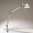 AT A010900TOLOMEO MICRO INC CPO LAMP.+A004100 TOLOMEO MORSETTO