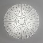 AXO PLMUSE80STXXE27 потолочный светильник