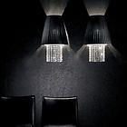 LIKA 52164 APBROLLOD32 P02 Wall lamp 1 X E27 42W HALOGEN ECO 320x160 H340 бра (цвет беж  L-320mm H-340mm  Sp-160mm