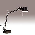 AT A011830 TOLOMEO MICRO  with base: black