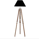 EH 103271 Floor Lamp Telescope Large Торшер