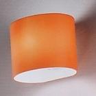 LINEA 6904 бра,оранжевое