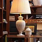 PORC 5212 наст лампа