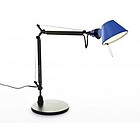 AT AS01183001  Tolomeo micro black/blue