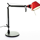 AT AS01183002  Tolomeo micro black/red