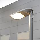 Светильники | Свет Антарес - LED P