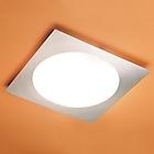 LED 15-0159-N3-E9