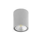 LED_FORLIGHT PX-0296-GRI