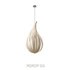 LZF RDPOP SG 20 Raindrop