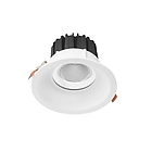 LED_FORLIGHT TC-0349-BLA