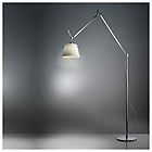 AT 0564010A TOLOMEO MEGA CORPO LAMP.C/INTER.