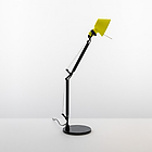 AT AS01183004  Tolomeo micro black/yellow