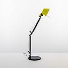 AT AS01183004 Tolomeo micro black/yellow