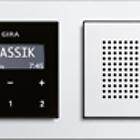 Новое поколение FM РАДИО