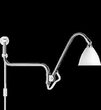 GUBI Bestlite Wall Lamp BL10 001-10102 бра