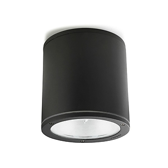 LED 15-9364-Z5-37