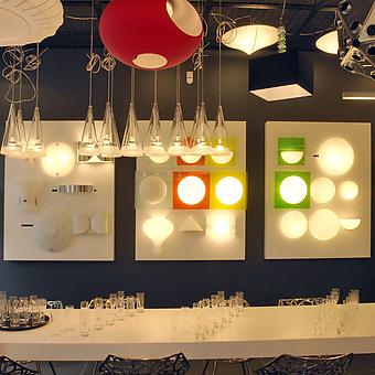 M.I.K. Design - Dnipro